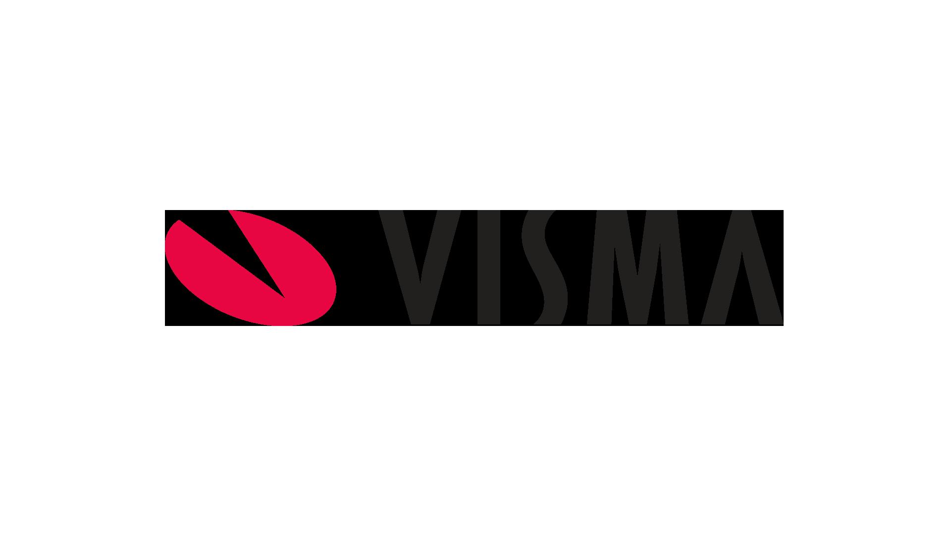 Visma Connect