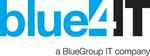 Blue4IT