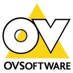 OVSoftware BV