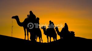 Effectieve EAI met Apache Camel Veranderende requirements en integratie behoeften