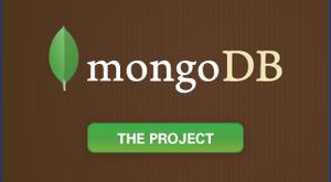 MongoDB, de database van de toekomst? De evolutie van databases
