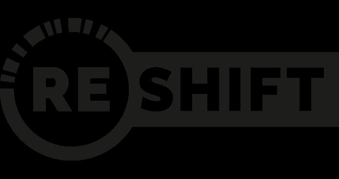 Reshift Digital