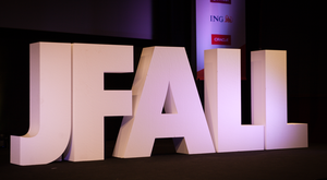 J-Fall 2017 Arun Gupta – Build, Debug and Deploy your first Chatbot