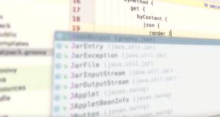 J-Fall Playlist 2015