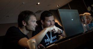 Masters of Java: Een spannende België – Nederland battle!