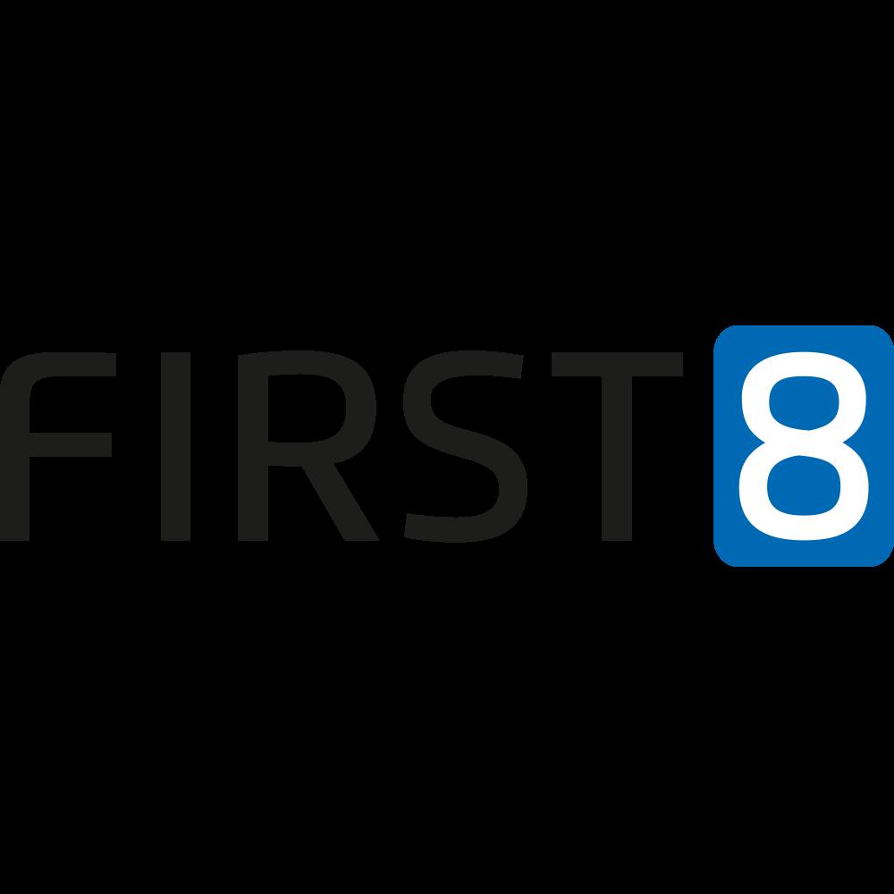 First8