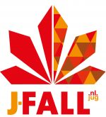 J-Fall Playlist 2014