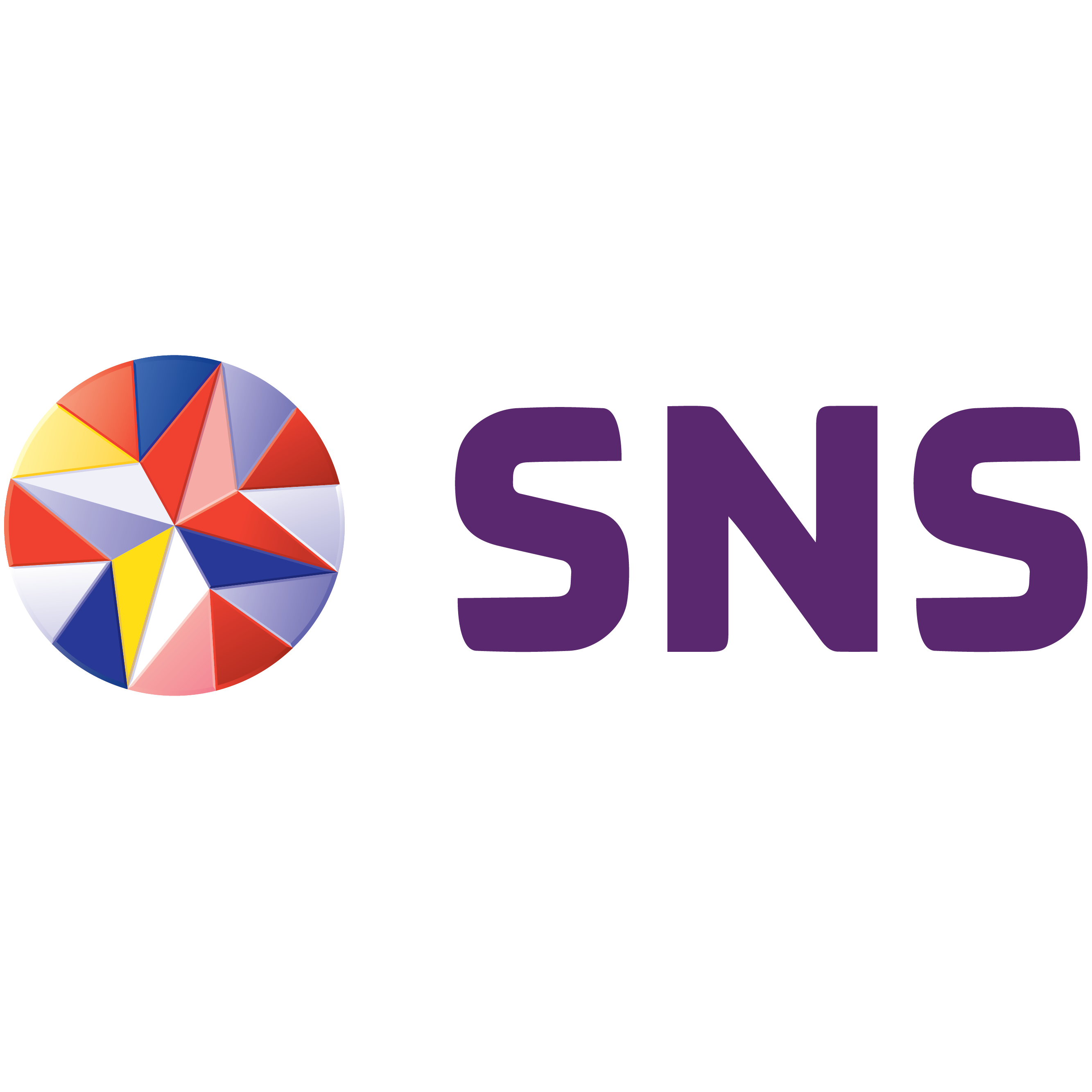 SNS Bank / Volskbank