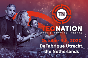 TEQnation_conference_banner